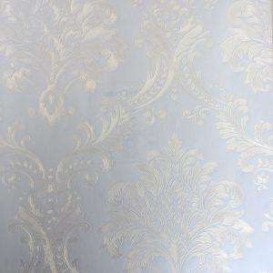 Giấy dán tường pha vải GDT-004