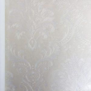 Giấy dán tường pha vải GDT-006
