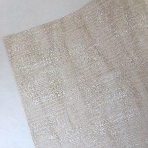 Giấy dán tường pha vải GDT-011