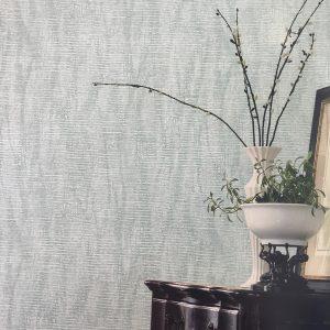 Giấy dán tường pha vải GDT-012