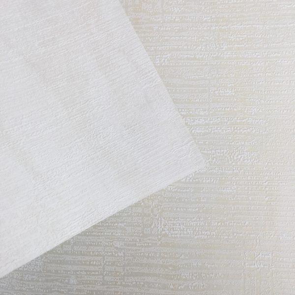 Giấy dán tường pha vải GDT-013