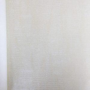 Giấy dán tường pha vải GDT-014