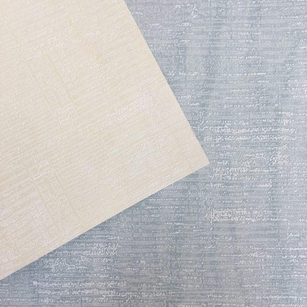 Giấy dán tường pha vải GDT-015