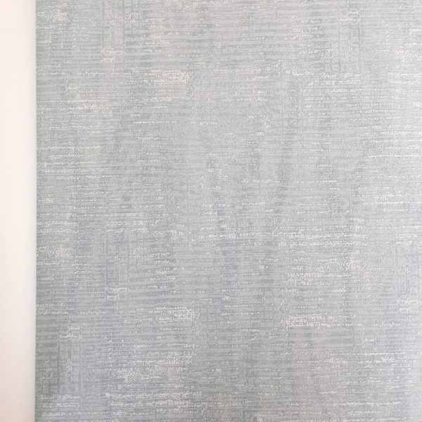 Giấy dán tường pha vải GDT-016