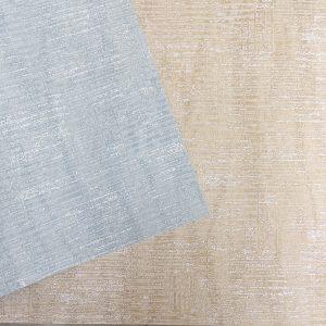 Giấy dán tường pha vải GDT-017