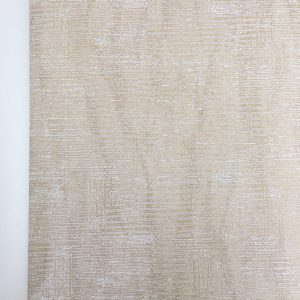 Giấy dán tường pha vải GDT-018