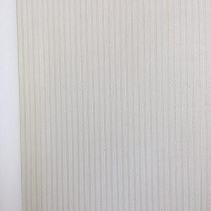 Giấy dán tường pha vải GDT-024
