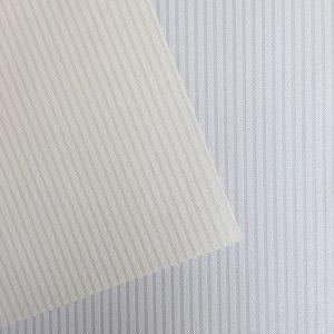 Giấy dán tường pha vải GDT-025