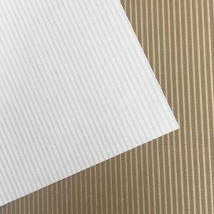 Giấy dán tường pha vải GDT-026