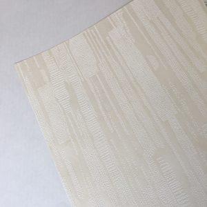Giấy dán tường pha vải GDT-028