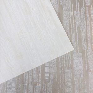 Giấy dán tường pha vải GDT-030