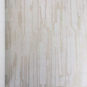 Giấy dán tường pha vải GDT-031