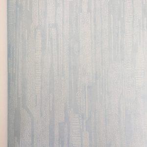 Giấy dán tường pha vải GDT-032