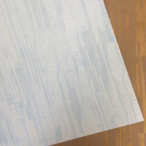 Giấy dán tường pha vải GDT-033