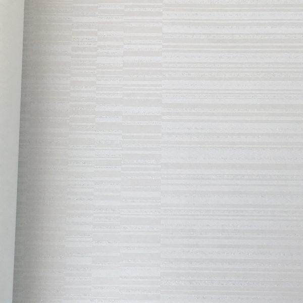 Giấy dán tường pha vải GDT-040