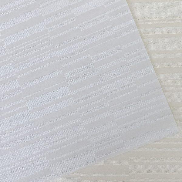 Giấy dán tường pha vải GDT-041