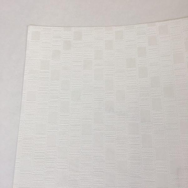 Giấy dán tường pha vải GDT-056