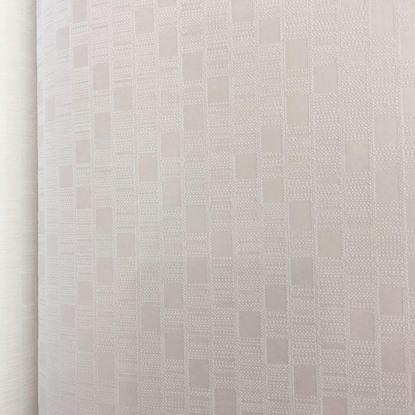 Giấy dán tường pha vải GDT-057