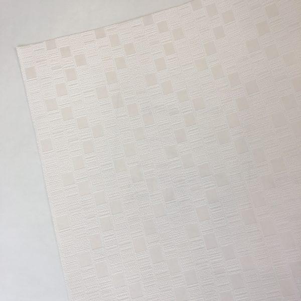 Giấy dán tường pha vải GDT-058