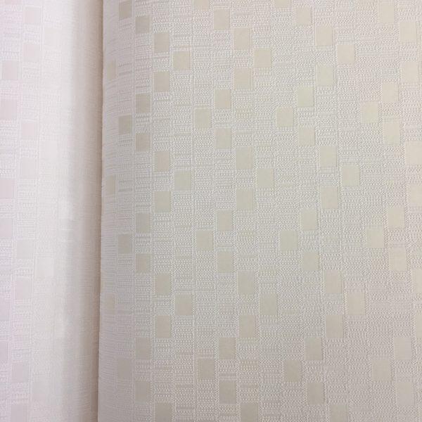Giấy dán tường pha vải GDT-059