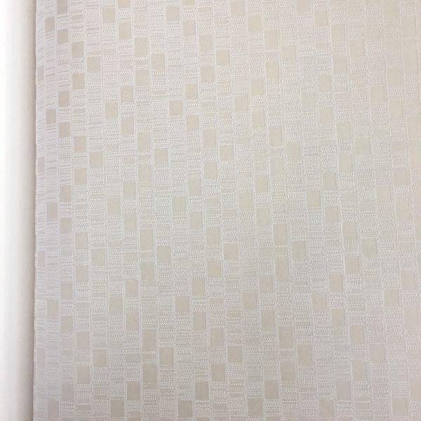 Giấy dán tường pha vải GDT-060