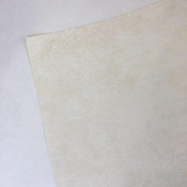 Giấy dán tường pha vải GDT-061
