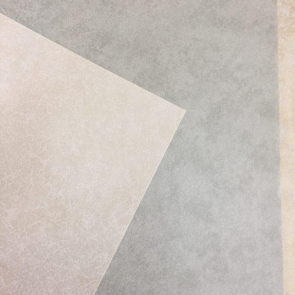 Giấy dán tường pha vải GDT-062