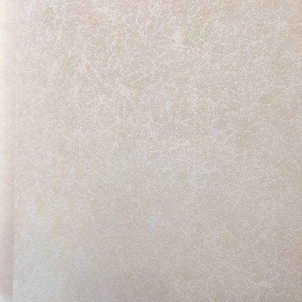 Giấy dán tường pha vải GDT-063