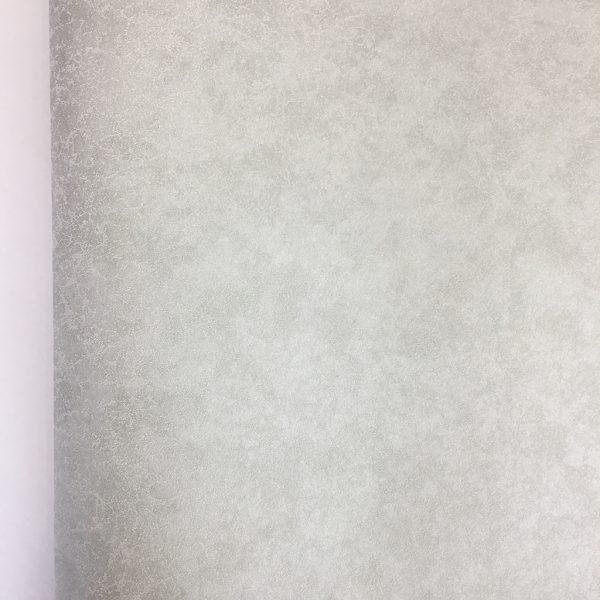 Giấy dán tường pha vải GDT-064