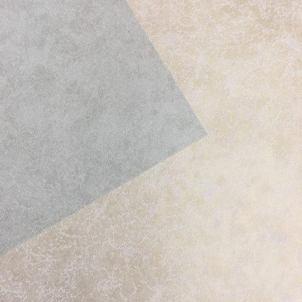 Giấy dán tường pha vải GDT-065