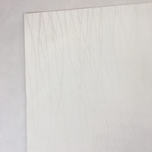 Giấy dán tường pha vải GDT-066