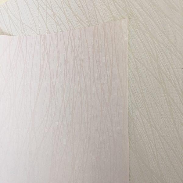 Giấy dán tường pha vải GDT-067