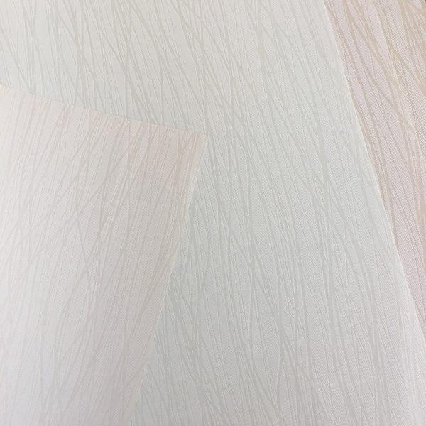 Giấy dán tường pha vải GDT-069