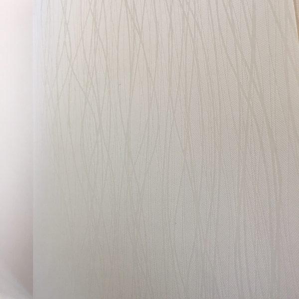 Giấy dán tường pha vải GDT-070