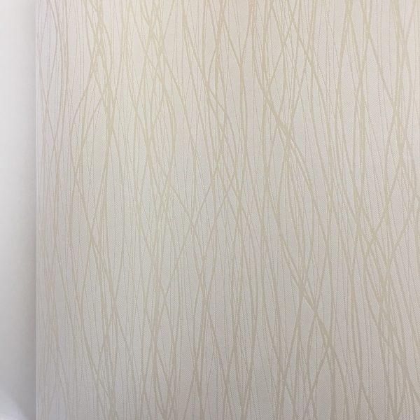 Giấy dán tường pha vải GDT-072