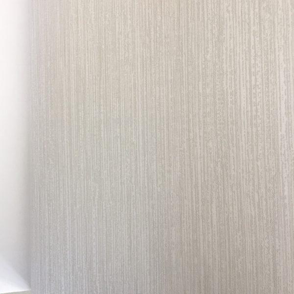 Giấy dán tường pha vải GDT-073
