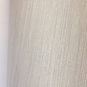 Giấy dán tường pha vải GDT-075