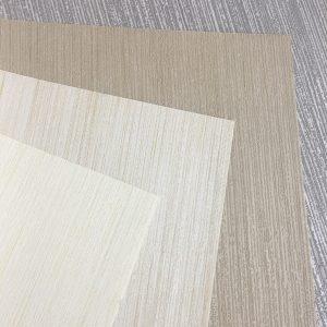 Giấy dán tường pha vải GDT-076