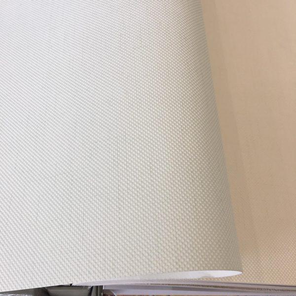 Giấy dán tường thanh lý GTL-001
