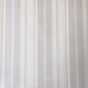 Giấy dán tường thanh lý GTL-012