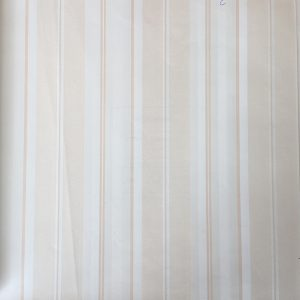 Giấy dán tường thanh lý GTL-013