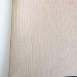 Giấy dán tường thanh lý GTL-015