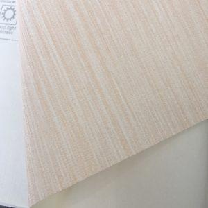 Giấy dán tường thanh lý GTL-016