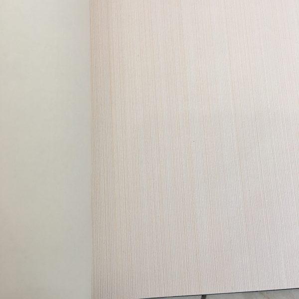Giấy dán tường thanh lý GTL-019
