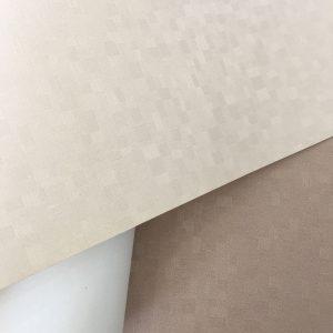 Giấy dán tường thanh lý GTL-021
