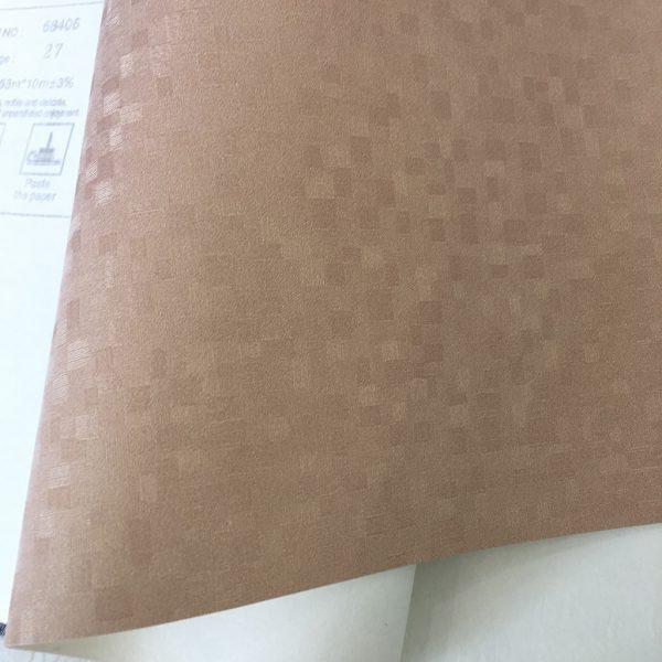 Giấy dán tường thanh lý GTL-022