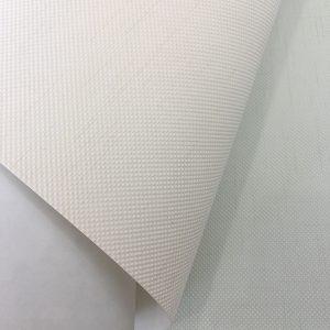 Giấy dán tường thanh lý GTL-023