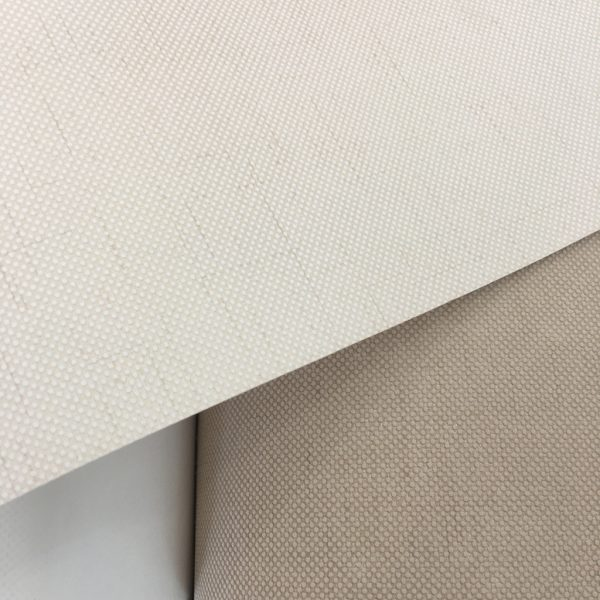Giấy dán tường thanh lý GTL-025