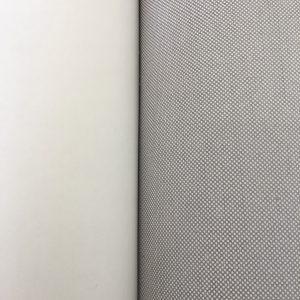 Giấy dán tường thanh lý GTL-028