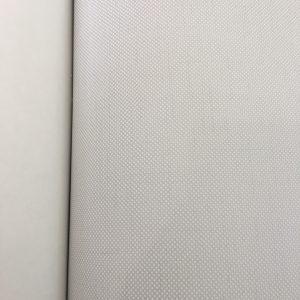 Giấy dán tường thanh lý GTL-029
